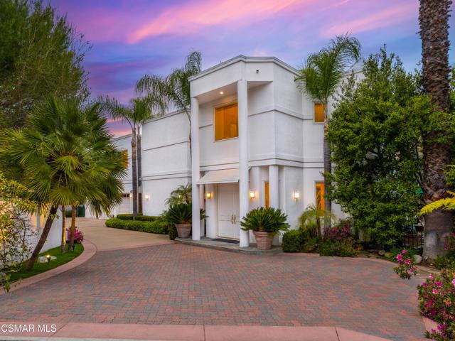 Photo of 24929 Palmilla Drive, Calabasas, CA 91302