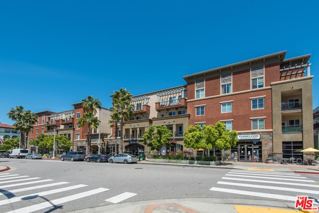 6020 Seabluff Dr, Playa Vista, CA 90094 Photo 15