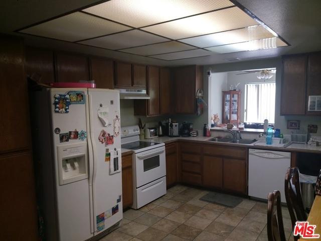 6515 Corte Montecito, Carlsbad, CA 92009 Photo 1