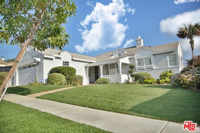 5126 SOUTHRIDGE Avenue, Los Angeles, CA 90043