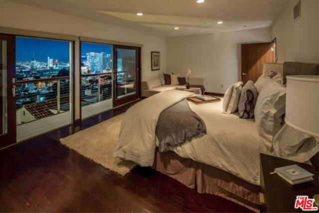 6652 WHITLEY Terrace, Los Angeles, CA 90068