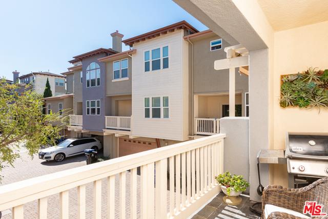 5700 Seawalk Drive, Playa Vista, CA 90094 Photo 9