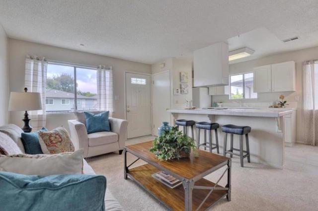1368 Branham Lane 4, San Jose, CA 95118