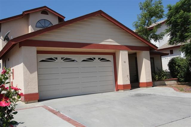 92 Danawoods Ln, San Diego, CA 92114