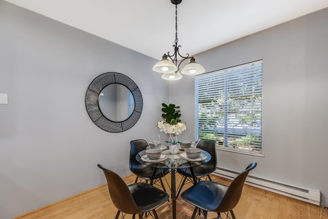 7. 505 Cypress Point Drive #30 Mountain View, CA 94043