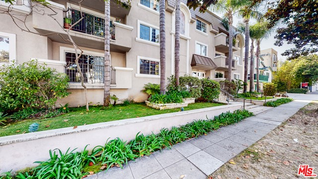 3. 1228 14Th Street #101 Santa Monica, CA 90404