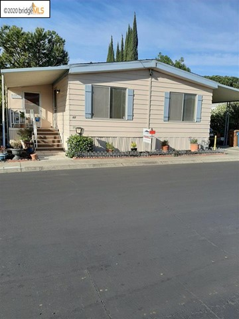 92 Diana Way, Antioch, CA 94509