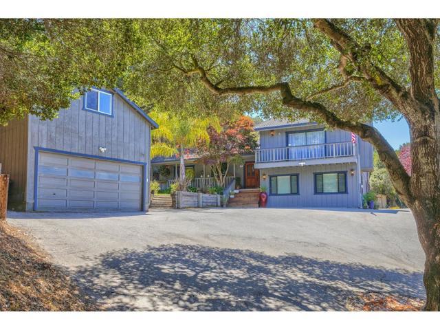 577 Carr Avenue, Outside Area (Inside Ca), CA 95004