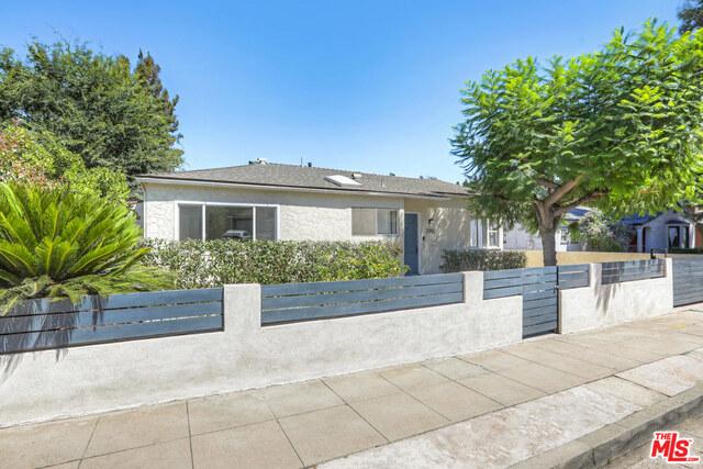 2392 EDGEWATER Terrace, Los Angeles, CA 90039
