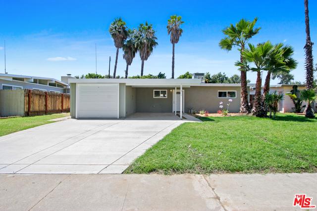 624 W ROSSLYNN Avenue, Fullerton, CA 92832
