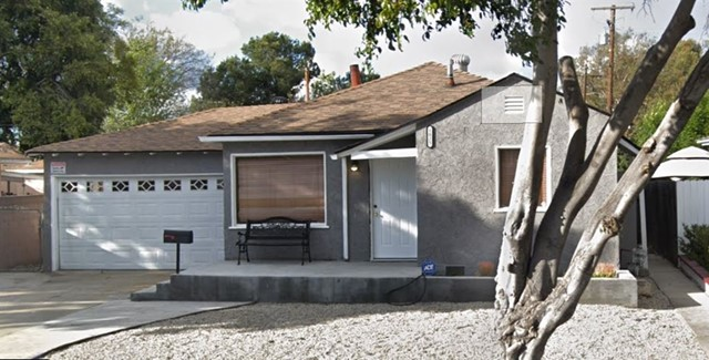 1025 E Silva St., Long Beach, CA 90807