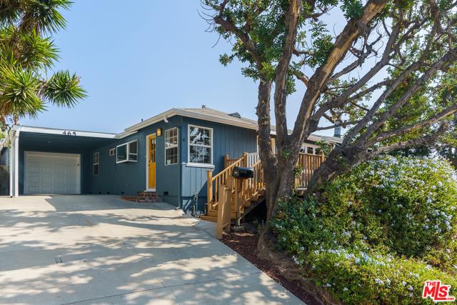465 Vista Gloriosa Dr, Los Angeles, CA 90065 Photo