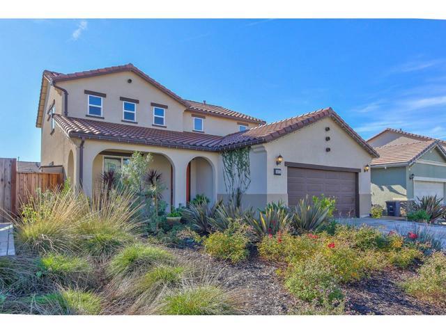 662 Molera Avenue, Soledad, CA 93960