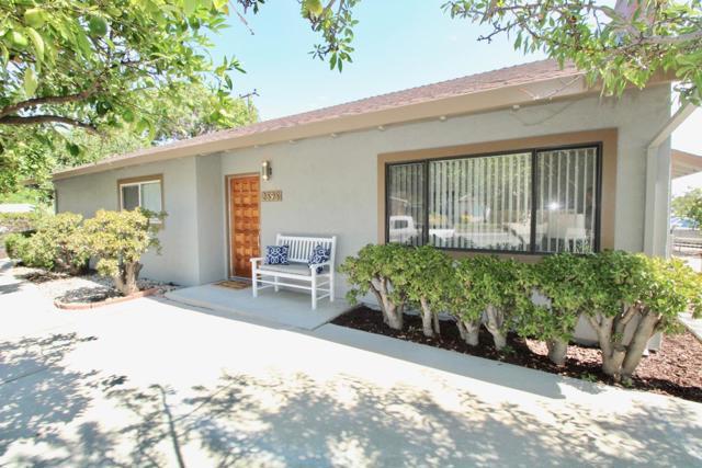 2595 Dixon Drive, Santa Clara, CA 95051