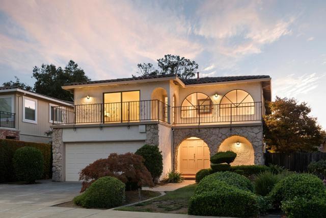 1317 Sydney Drive, Sunnyvale, CA 94087