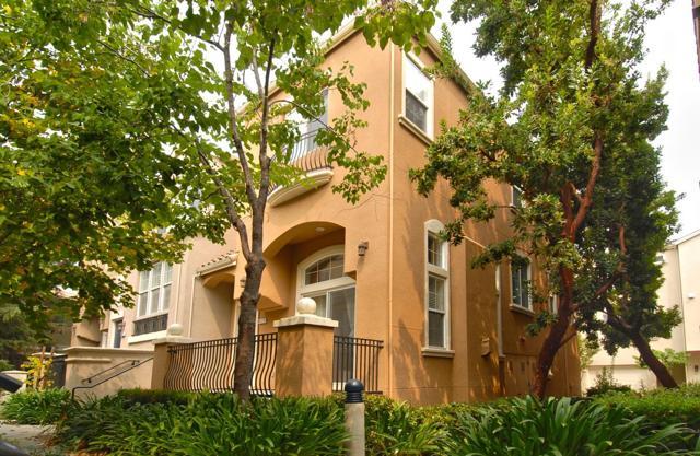 Photo of 4519 Laird Circle, Santa Clara, CA 95054