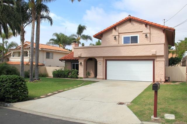 842 Juanita St, Solana Beach, CA 92075