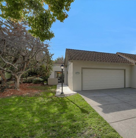 6213 Wehner Way, San Jose, CA 95135