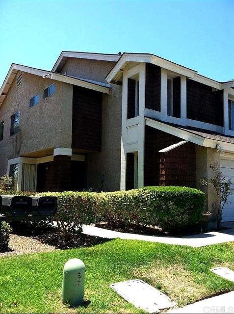 6973 Enborne Lane, San Diego, CA 92139