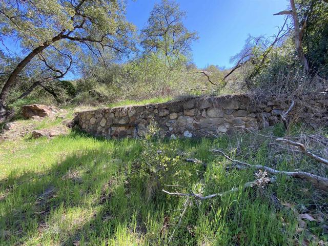17771 Highway 94, Dulzura, CA 91917 Photo 74