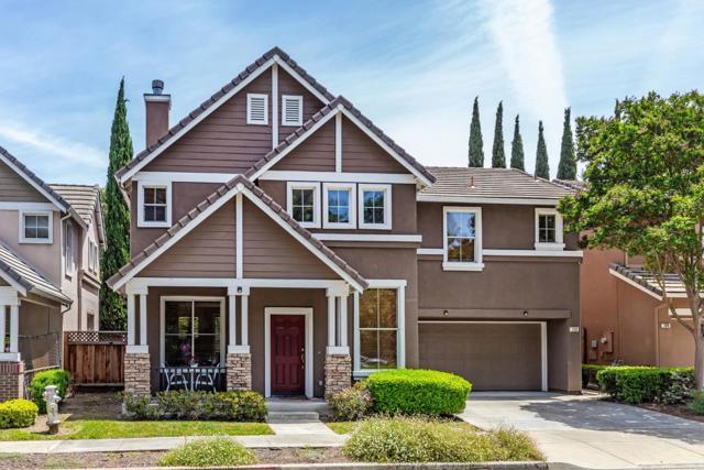 113 Estrada Drive, Mountain View, CA 94043