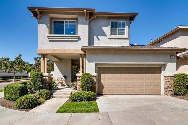 2999 W W Canyon Ave, San Diego, CA 92123