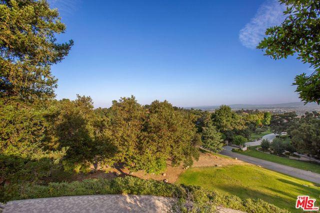 427 Long Canyon Road Bradbury, CA 91008