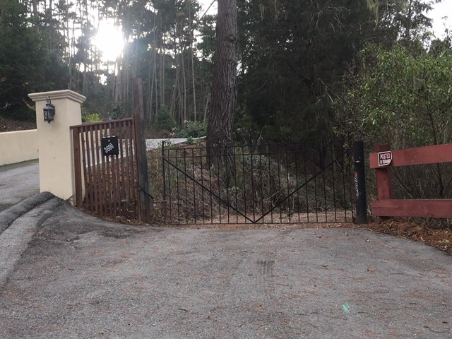 3640 Viejo Road, Outside Area (Inside Ca), CA 93921