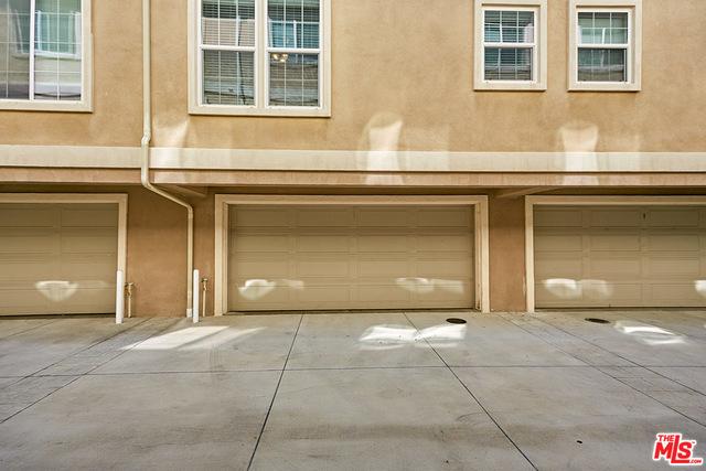 1417 Lomita Bl, Harbor City, CA 90710 Photo 26
