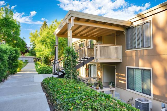 1116 Oakmont Drive 5, Walnut Creek, CA 94595