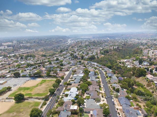 50. 6251 Rockhurst Dr San Diego, CA 92120