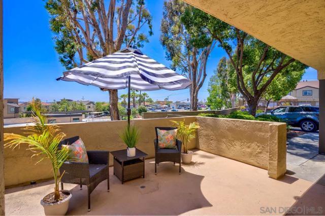 3. 5021 Los Morros Way #Unit 31 Oceanside, CA 92057