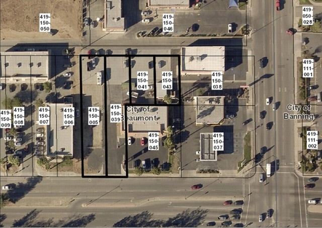 1692 6th Street, Beaumont, CA 92223