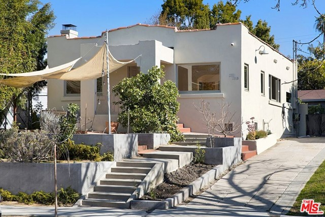 3749 Griffith View Dr, Los Angeles, CA 90039 Photo