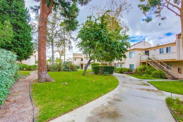 4110 Mount Alifan Pl H, San Diego, CA 92111