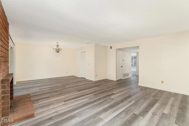 6. 2531 Monterey Place Fullerton, CA 92833