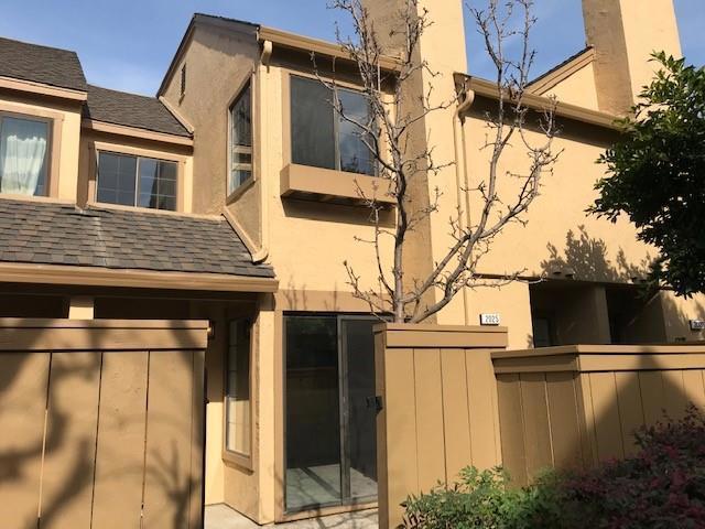 2025 Foxhall Loop, San Jose, CA 95125
