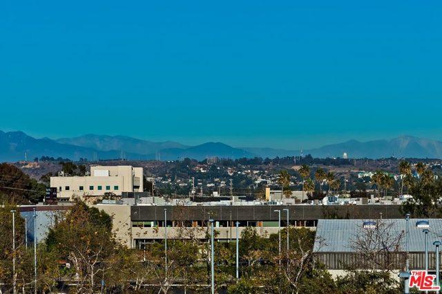 5300 Playa Vista Dr, Playa Vista, CA 90094 Photo 20