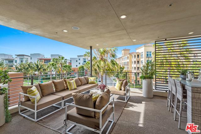 12666 W Millennium Dr, Playa Vista, CA 90094 Photo 37