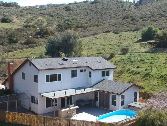 11005 Eddington Rd, Santee, CA 92071