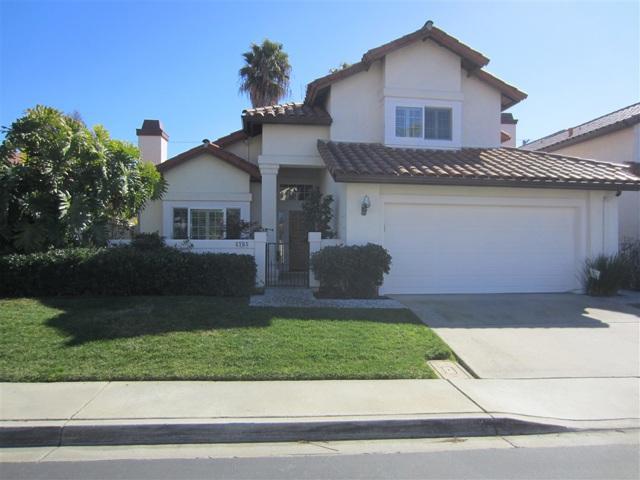 4165 Caminito Cassis, San Diego, CA 92122