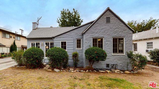 5232 Tilden Avenue, Sherman Oaks, CA 91401