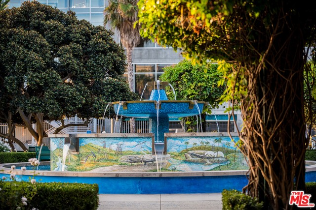 5625 Crescent Park West, Playa Vista, CA 90094 Photo 31