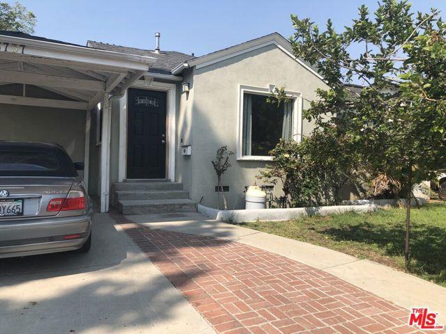 Photo of 5737 Bertrand Avenue, Encino, CA 91316