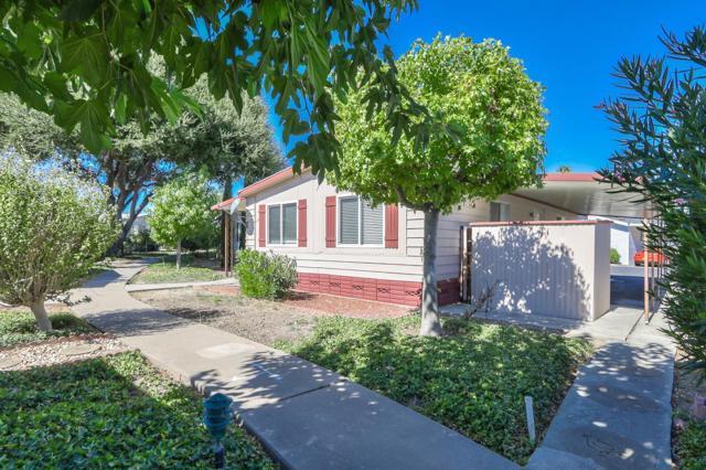 5450 Monterey Rd 129, San Jose, CA 95111