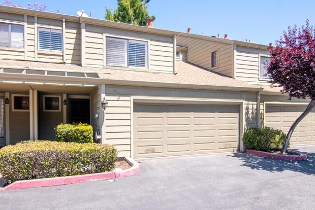 1139 Yvette Court, San Jose, CA 95118