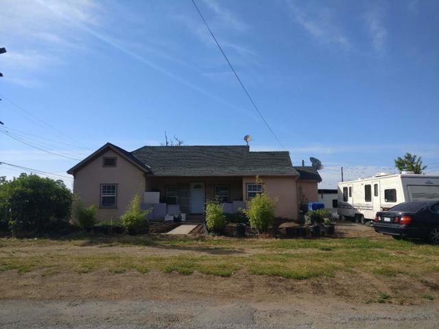 13750 Center Avenue, Outside Area (Inside Ca), CA 95046