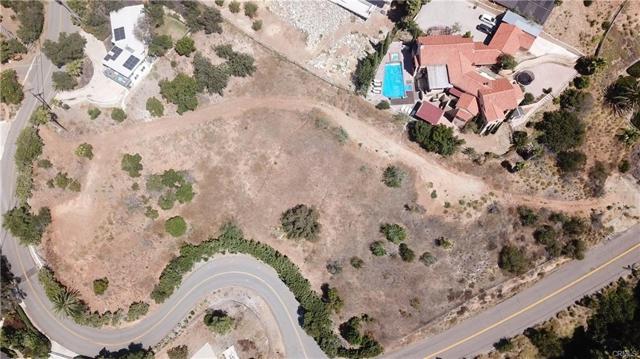 Lavell St, La Mesa, CA 91941 Photo 12