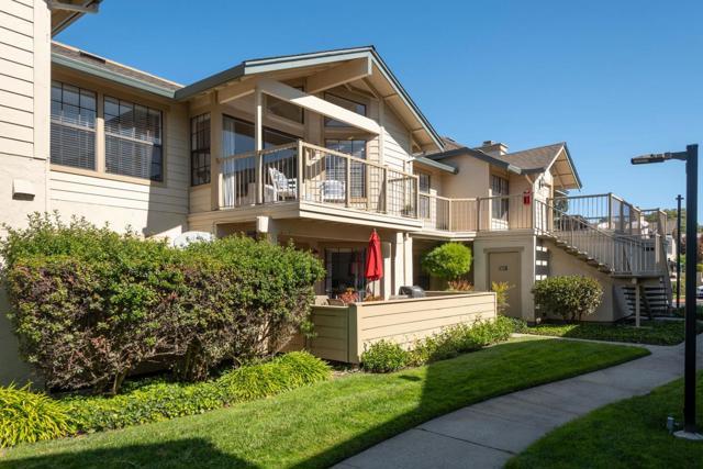 2029 Vista Del Mar, San Mateo, CA 94404