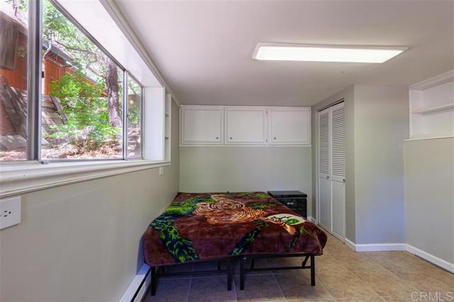 5965 Robin Oak Drive, Angelus Oaks, CA 92305 Photo 18